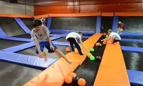 round rock kids activities deals in round rock tx groupon