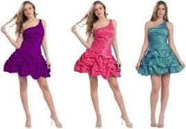 dresses for graduation 8th grade dresses for graduation 8th grade