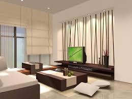 interior exterior design living room small condo decor cool japanese style home interior