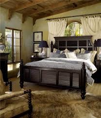 plantation bedroom furniture
