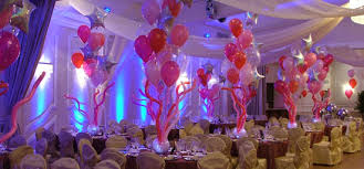 balloon arrangements balloon bouquets of island there is a word for what we do wow