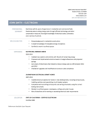 Medical Scribe Resume Example by 100 Career Objectives For Experienced Resumes Resume Cover