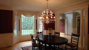 interior painting boston painter residential painting commercial