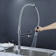 Small Kitchen Faucet Kitchen Sink Faucets
