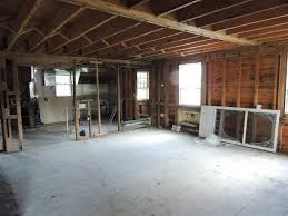 tilton nh commercial property for sale roche realty group