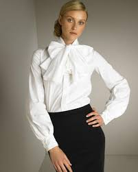 big bow blouse white blouse with big bow sleeved blouse