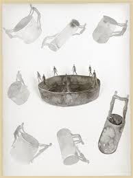 foto vasi vasi par roberto barni sur artnet