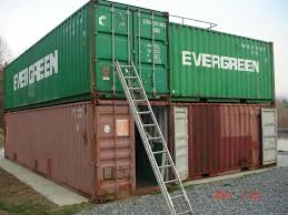 shipping container design drawings container house design