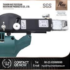 Bostitch M3 Stapler by Bostitch Nail Gun Bostitch Nail Gun Suppliers And Manufacturers