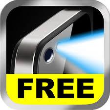 flashlight brightest flashlight free on the app store