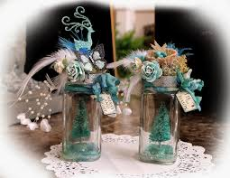 my glitter coated life christmas decorating and gift giving with