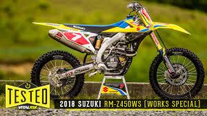 100 suzuki rm z 250 engine repair manual suzuki rmz 250