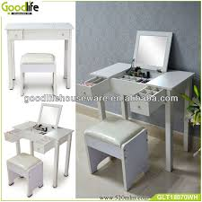 dressers for makeup bedroom dressers wooden makeup vanity table with mirror buy
