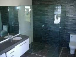 bathroom design pictures bathroom design ideas get inspired by photos of bathrooms from