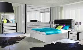 chambre deco baroque chambre deco baroque dco chambre violet gris galerie et
