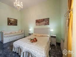chambre hote rome chambre d hote rome a velo chambre hote rome busnavi info