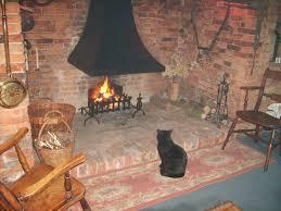 fireplace fire dogs funky dog fire pit wayfair wrought iron fire