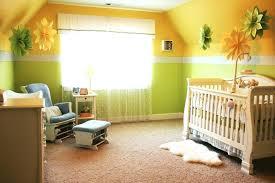 Nursery Decorating Ideas Uk Baby Room Ideas Unisex Adorable Nursery Idea Unisex Baby Room
