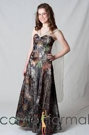 mossy oak camouflage prom dresses for sale best 25 mossy oak wedding ideas on camo wedding camo