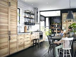 industrial kitchen design ideas industrial kitchen decor rustic industrial kitchen design large size