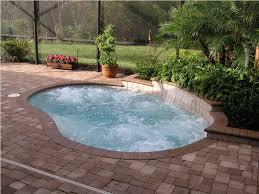 Backyard Pools Walmart by Walmart Swimming Pools For Sale U2014 Amazing Swimming Pool Swimming