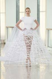 funky wedding dresses wedding dresses best 4k wallpapers