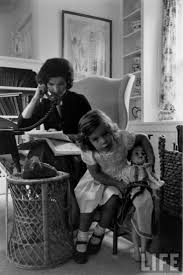 caroline kennedy children 59 best caroline kennedy images on pinterest caroline kennedy
