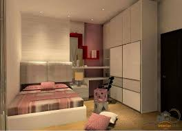my home interior top interior designers in hyderabad interior decoraters modular
