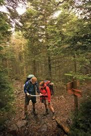 Vermont outdoor traveler images 77 best long trail images vermont the long trail jpg