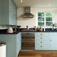 Antique Green Kitchen Cabinets Paint Oak Kitchen Cabinets Brown Diy Painting Your Kitchen