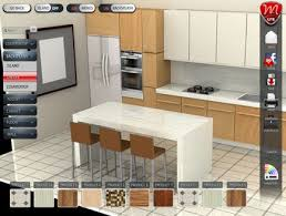 Apps For Kitchen Design by 49 Best Michelangelo Ipad Apps Images On Pinterest Apps