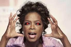 oprah winfrey illuminati oprah winfrey in disguise exposing satanism and witchcraft