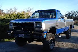 93 dodge dakota lift kit cheap lift kit dodge cummins diesel forum