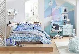pbteen and ivivva collaborate on decor line teen vogue