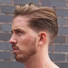 latest low cut hair styles medium fade long top hair styles on fire latest men hairstyles