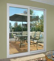 luxury glass doors for patio in interior home paint color ideas