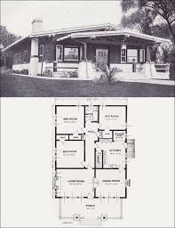 Small Craftsman Bungalow House Plans 84 Best Bungalow Plans Images On Pinterest Craftsman Bungalows