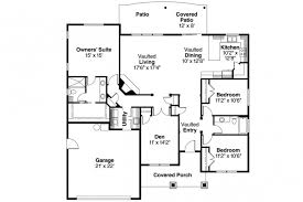 house plans with finished walkout basements house plans brilliant rancher house plans 2017 thai thai
