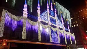 Cvs Christmas Lights Best Christmas Gifts For Men Over 60best Christmas Gifts For Kids