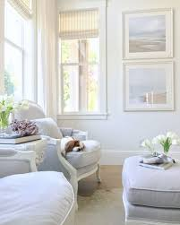 wendy bellissimo smith and noble window shades
