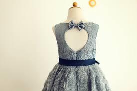 cheap navy blue sash wedding dress find navy blue sash wedding
