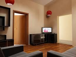 wohnzimmer in braun und weiss emejing wohnzimmer braun schwarz weis photos home design ideas