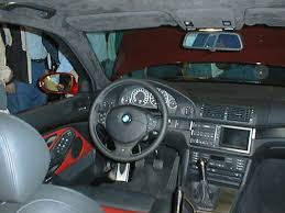 bmw m5 98 1998 bmw m5 best image gallery 16 16 and
