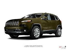 eco green paint color 2014 jeep cherokee forums