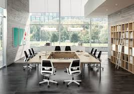 Contemporary Office Incredible Los Angeles Office Furniture S Modern Office Furniture