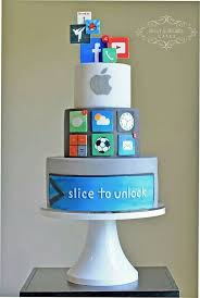 best 25 birthday cakes for teens ideas on pinterest cakes for