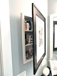 storage ideas for bathroom bathroom medicine cabinet ideas fantastic bathroom medicine cabinets