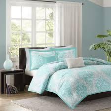 blue and orange bedding orange and blue comforter blue bed sheets blue bedding king royal