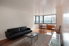 spacius spacious 1 bed condo in luxurious building in lincoln square nyc