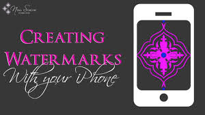 Remodel App Fresh App To Add Logo To Photos 89 About Remodel Company Logo With